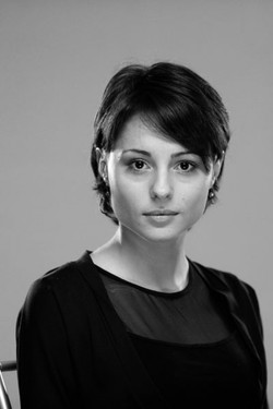 Милена Ерменкова
