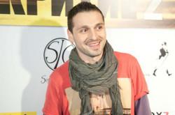 Александър Сано