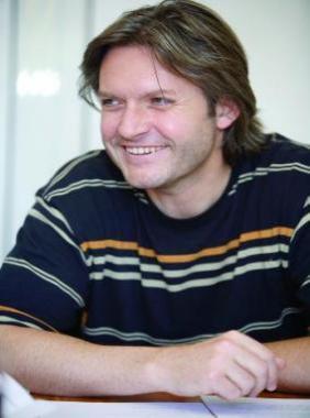 Дани-Цочев