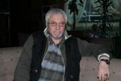 проф. Илия Добрев