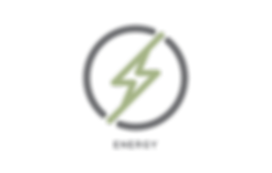 CT Icon - ENERGY - GreenGrey.png
