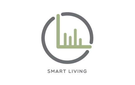 CT Icon - SMART LIVING - GreenGrey.png
