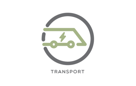 CT Icon - TRANSPORT - GreenGrey.png