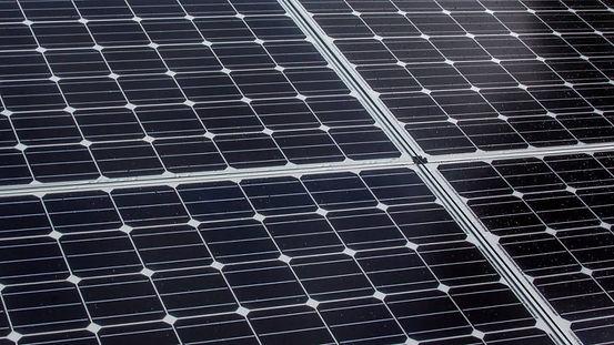 solar-panel-scam-1024x576.jpg