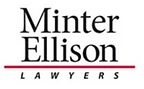 Minter Ellison Lawyers GGo electric moter scooter share network