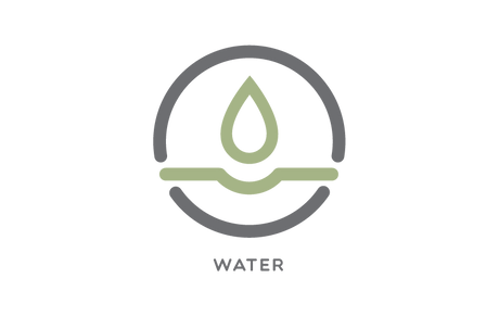 CT Icon - WATER - GreenGrey.png