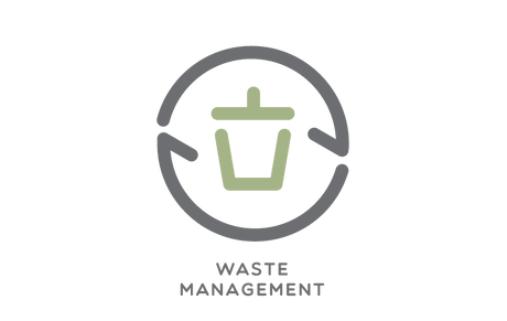 CT Icon - WASTE MANAGEMENT - GreenGrey.png