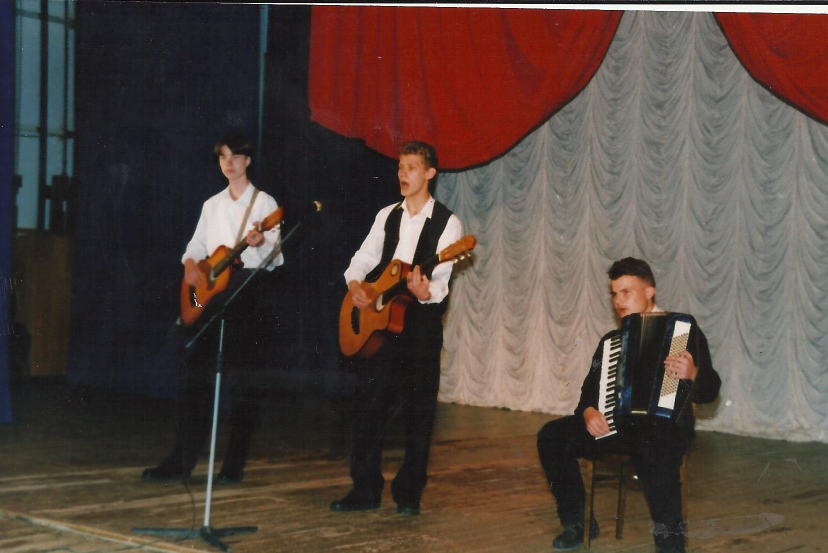 20013.jpg