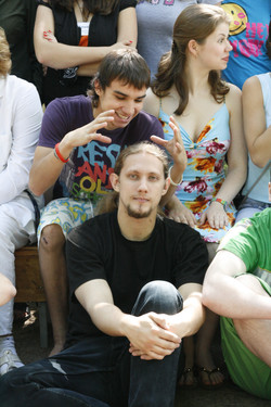 11 июля 2009 - фотографирование 038.jpg