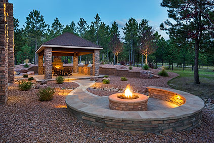 Outdoor living Space and Patio.jpg