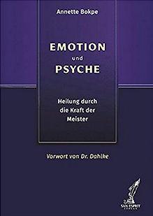 Buch Emotion und Psyche.jpg