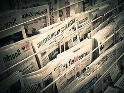 periódicos.jpg
