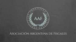 Fondo AAF gris cemento