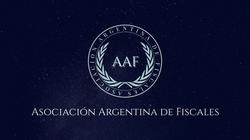 Fondo AAF Universo