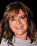 Verónica Guagnino directora del área de género y justicia de la Asociación
