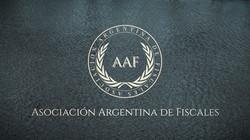 Fondo%20AAF%20Azul%20granulado_edited