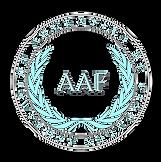 Logo Asociación Argentina de Fiscales