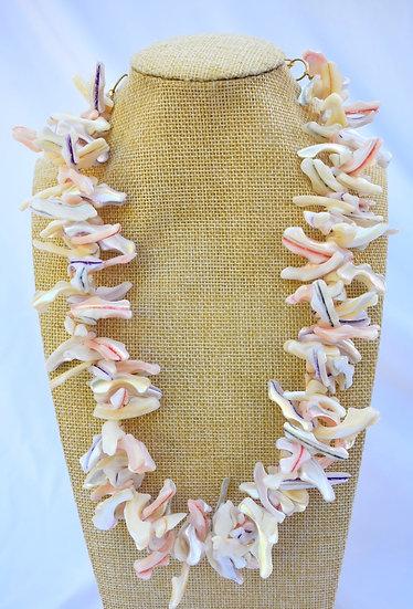 Biscayne Necklace