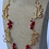 Thumbnail: Sorrento Necklace