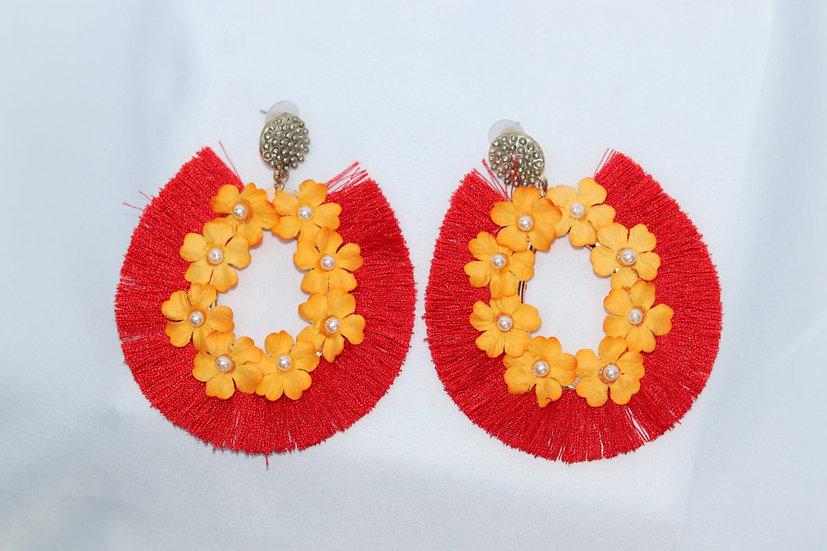 Savana earring