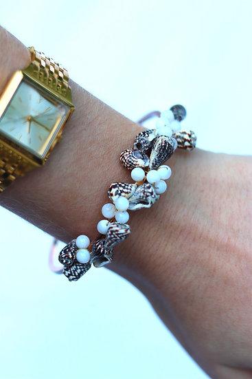 Mediterranean bracelet