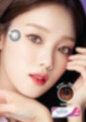 cc-lens-model-03.jpg