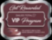 Wobbler_DT1_logo.png