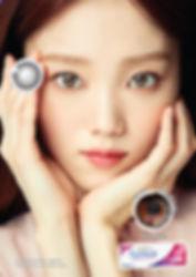cc-lens-model-01.jpg