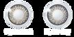 cc-store-lens-1.png