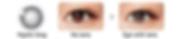 close-up-01.png