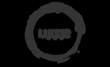 Lygge_logo_musta.png