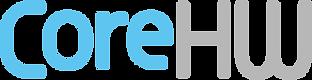 corehw-logo.png