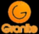 Granite-logo-high (002).png