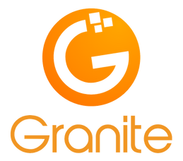 Granite-logo-high (002).png