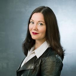Marianne Kukko 2.jpg