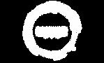 Lygge_logo_valkoinen.png
