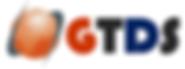 gtds logo - B.png