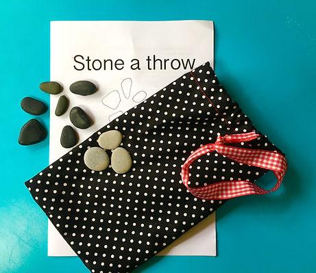 stone a throw.jpg