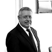 Jonis Cleto de Carvalho_edited_edited_ed