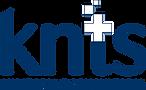 Logo - Ewerton invertido.png