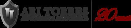 Logo comemorativo horizontal_edited.png