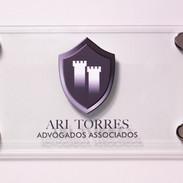 Ari Torres Advogados Associados