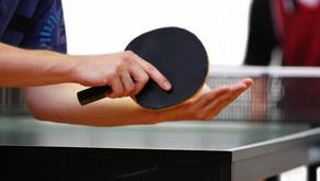 生涯スポーツといわれる卓球。心とからだの健康によい理由を整形外科医が解説する