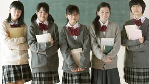 なぜ日本人は卓球に惹かれるのか。整形外科・リハ医が紐解く卓球の魅力とは