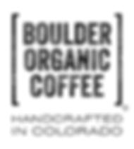boulder-organic-coffee.png