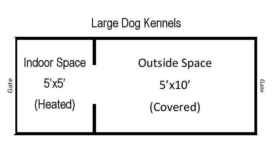 Large Dog Kennels-page-001