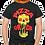 Thumbnail: Pizza or Die T-Shirt