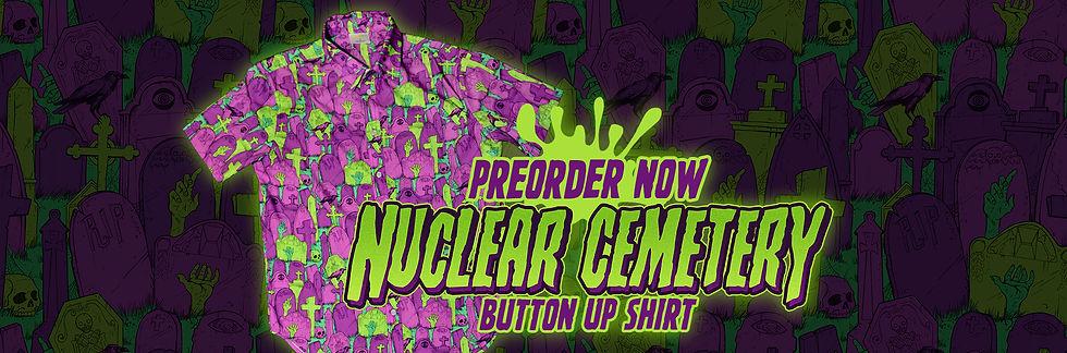 button up banner2.jpg