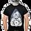 Thumbnail: The Great Zombini T-Shirt