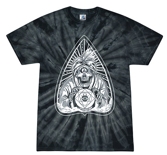 The Great Zombini T-Shirt
